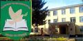 Підлипненська загальноосвітня школа І-ІІІ ступенів Конотопської міської ради Сумської області